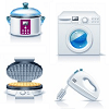 win appliances and kitchen prizes