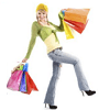 new win shopping sprees contests