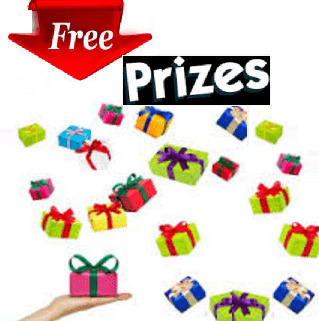 Free online contests win prizes canada