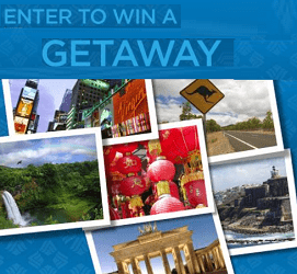 WyndhamSweeps.com: Win $50,000, Boat,Vehicle or Vacation