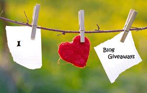 Best Blog Contests