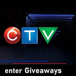 CTV.ca Contests for Canada