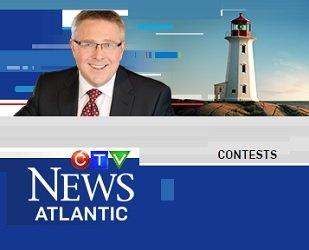 CTV AtlanticContests