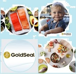 GoldSeal.ca Contest: