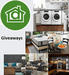 Dufresne ca Contest: Win $500 #DufresneStyle Gift Cards